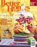 better-homes-and-gardens-cover-oct-2012-150x198.jpg
