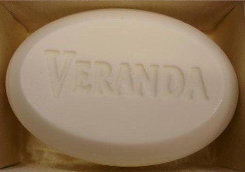 engraved-soap.jpg