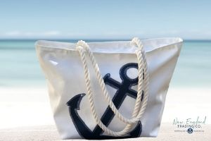 Sailcloth Bag, Sail Totes