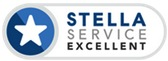 stella-service-excellence-rating.jpg